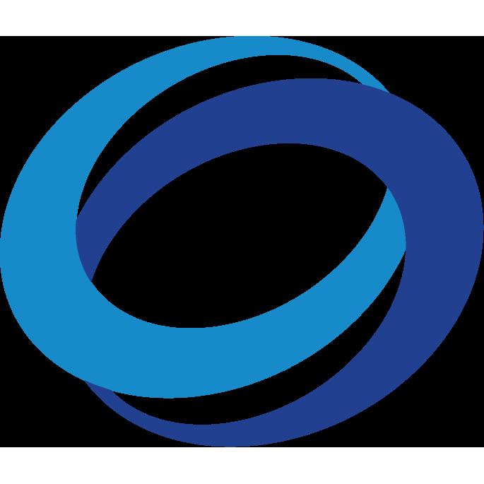 index.Favicon - Sahabat Insurance | Solusi Lengkap Perlindungan Asuransi Anda