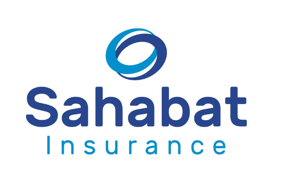Logo - About Us - Sahabat Insurance | Solusi Lengkap Perlindungan Asuransi Anda
