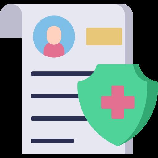 Product - Health Insurance - Sahabat Insurance | Solusi Lengkap Perlindungan Asuransi Anda