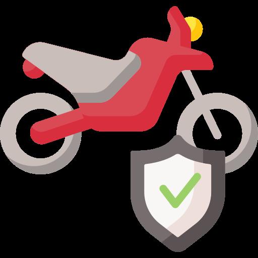 Product - Motor Vehicle Insurance - Sahabat Insurance | Solusi Lengkap Perlindungan Asuransi Anda