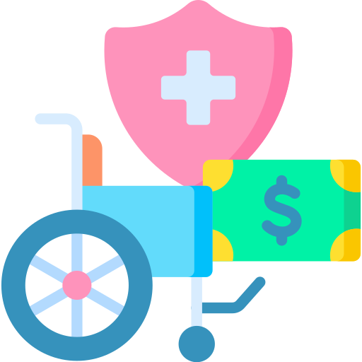 Product - Personal Accident Insurance - Sahabat Insurance | Solusi Lengkap Perlindungan Asuransi Anda