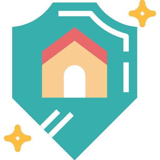 Product - Property Insurance - Sahabat Insurance | Solusi Lengkap Perlindungan Asuransi Anda