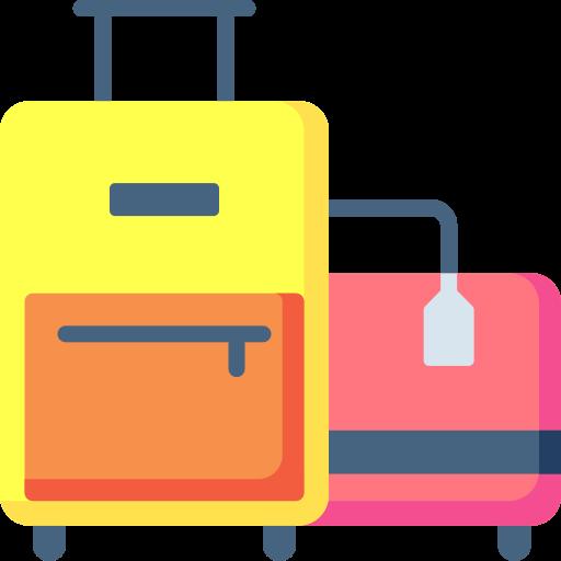 Product - Travel Insurance - Sahabat Insurance | Solusi Lengkap Perlindungan Asuransi Anda